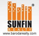 Sunfin Realty